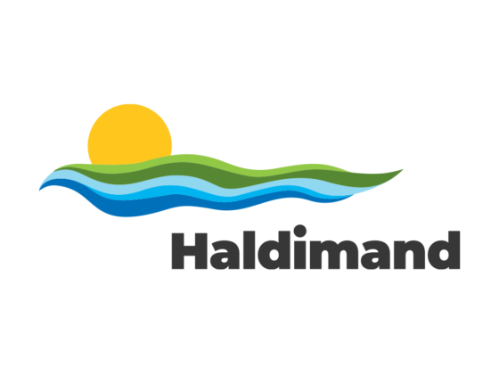 Haldimand County Logo Design